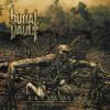 Burial Vault - The Embodiment Of Animosity