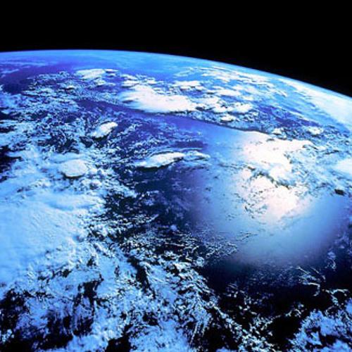 Return To Earth Part II