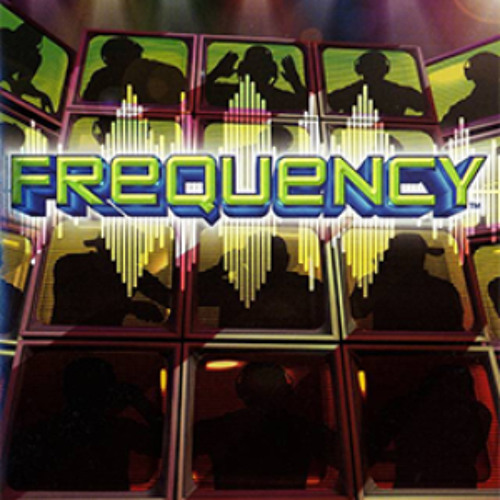 DJ HMX :: Ibiza Dreamz feat. Melissa R Kaplan (from the PS2 videogame FreQuency)