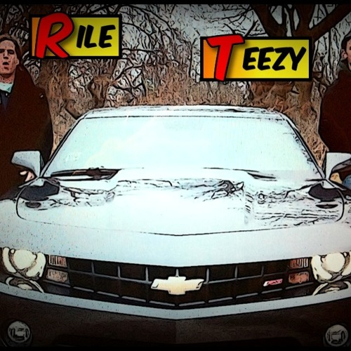 What I Got (Prod. Teezy)