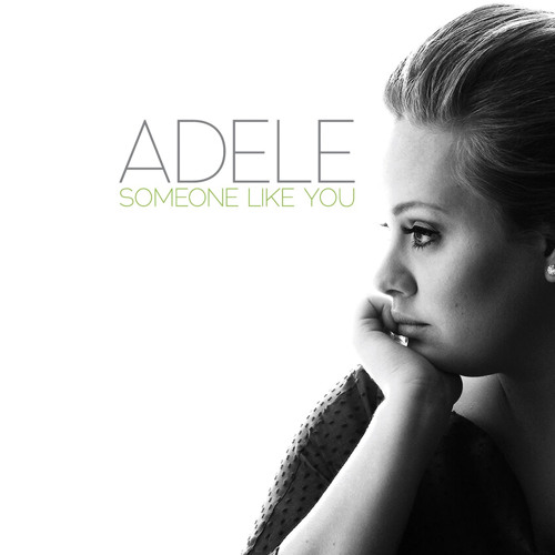 Adele - Someone Like You (Mikael Weermets Rework) [FREE DOWNLOAD]