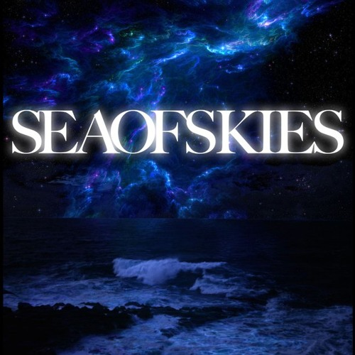 Oceanic Affinity (Remastered Demo)