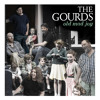The Gourds - Drop What I'm Doing