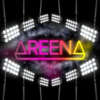 Areena (Dirty South Mix) -