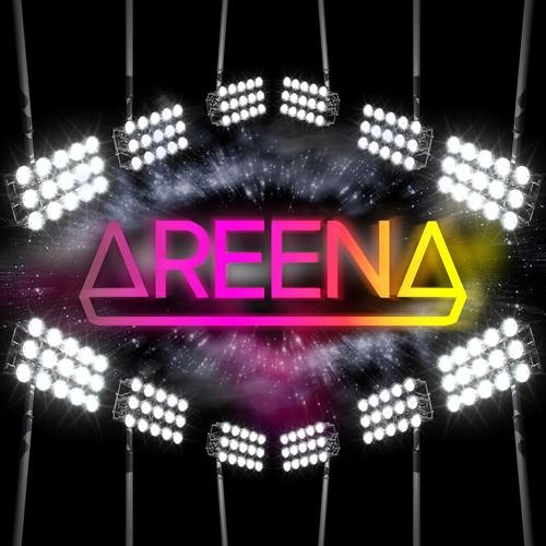 Areena (Dirty South Mix)