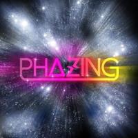 Phazing (Original Mix) -