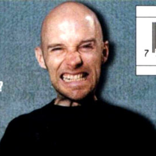 Moby vs. Coldplay