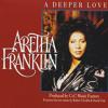 Aretha Franklin - Deeper Love (Koya remix) FREE DOWNLOAD