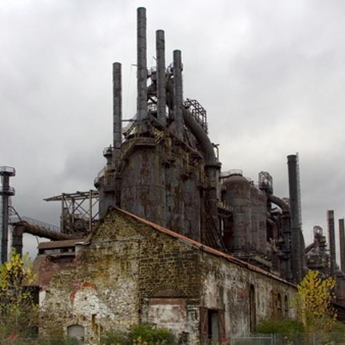 Detroit Lofi