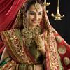 Nazar Se Nazar Mile - Rahat Fateh Ali Khan - Guppy Vee Mix