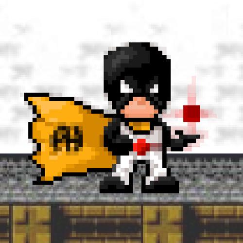 Pixel Hero Dismantles the Demented Doctor