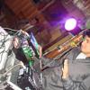 SALSA HIT 2011 - AMOR AMOR ALGUIEN COMO TU MEJOR SIN TI Y PA QUE ME LLAMAS- DJ WILLIANS EL ORIGINAL