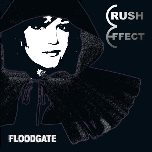 Crush Effect - Floodgate (feat. Clara Fain)