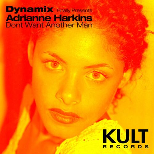 Dynamix - Don't Want Another Man (Dynamix vs Andrea Bertolini Remix)