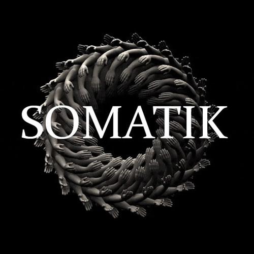 Somatik Techno