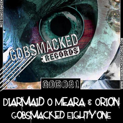 An Exaggeration - Diarmaid O Meara & Orion