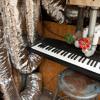 Jayme water organ 1
