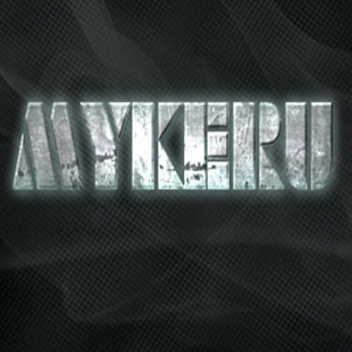 FIRE by Transoverload, DubStep-Remix by Mykeru.