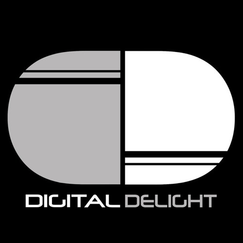 DeMarzo - Flip The Mattress (Original Mix) [Teaser] Digital Delight OUT NOW