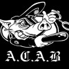 A.C.A.B. (free ep)