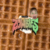 Download Flatbush ZOMBiES - Thug Waffle Mp3