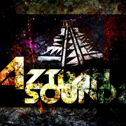 Aztlán Soundz -????