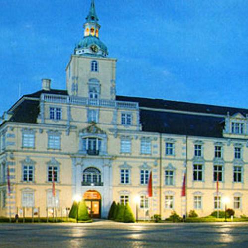 Oldenburg Rapresent - Das Feature