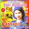 Yen Rustam - Cinto Jan Dibali