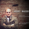 How can someone find a supportive & engaging community on SoundCloud? Answered by Kerry Muzzey