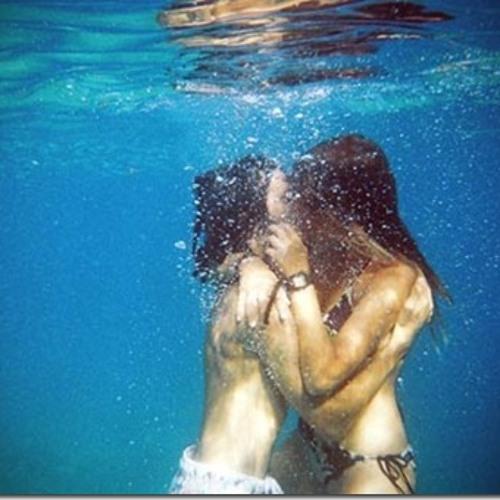 Hunter Sounder - Submarine (Blake Thompson Bootleg)