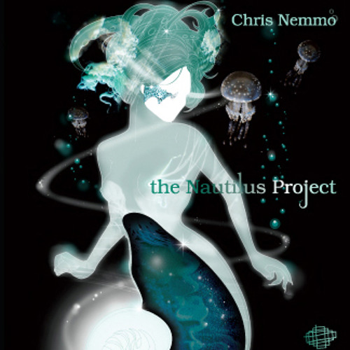 Chris Nemmo feat. Ares Duke & Helen K - Wastin Time