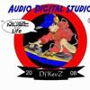 Beautifull Sunday Daniel Boone Dj'KevZ ReMiX