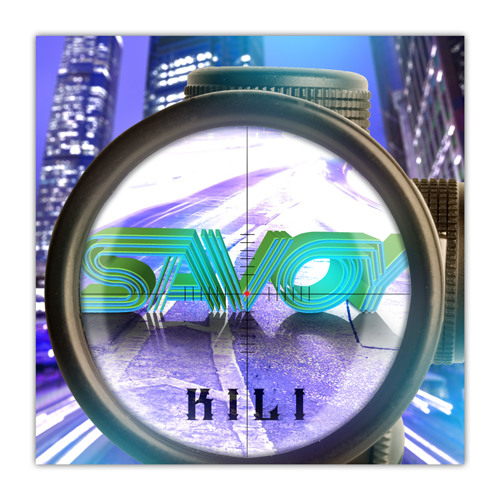 Kili (Original Mix)
