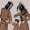 The Archaic Initiative - MoreGrindForYourMind