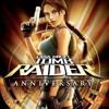 Tomb Raider: Anniversary (Theme)
