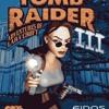 Tomb Raider III (Theme)
