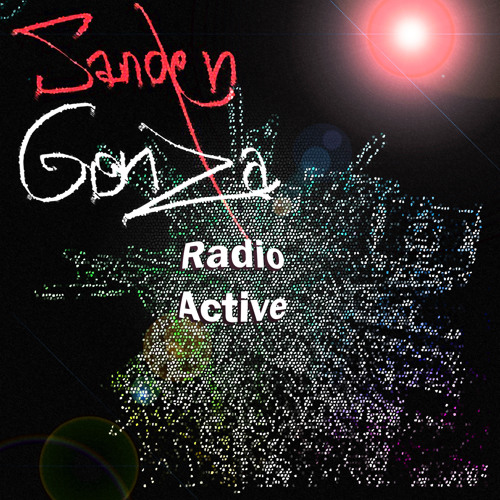 Radio Active Sound (R.A.S) - Sanden Gonza (ReMaSTeR FoR DoWNLoaDeRS)