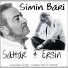 Simin Bari  Sattar and Ersin Duet