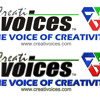 Markham Anderson - CreatiVoices Productions