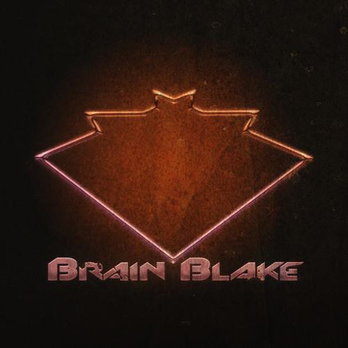 Brain Blake Minimix November 2011