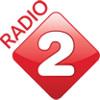 3976-radio 2 leon van der meer staat vandaag op ons podium