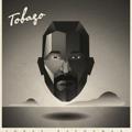 Jonas Rathsman Tobago Artwork