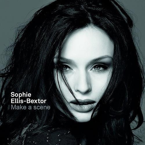 Sophie Ellis-Bextor - Dial My Number