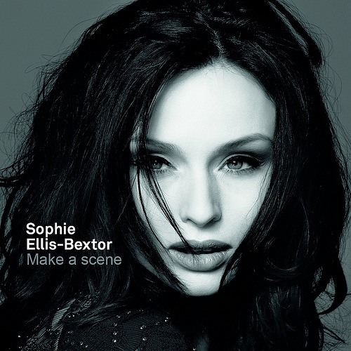 Sophie Ellis-Bextor - Magic