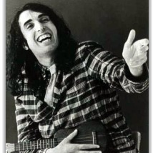 tiny tim tiptoe through the tulips dubstep