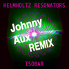 Isobar - (Johnny Aux Remix)