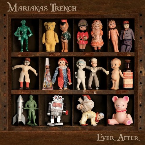 09-marianas trench-toy soldiers
