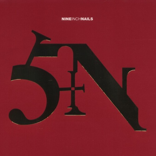 "Nine Inch Nails "" SIN "" Cosmic Selector Electro Remix Final Cw8"