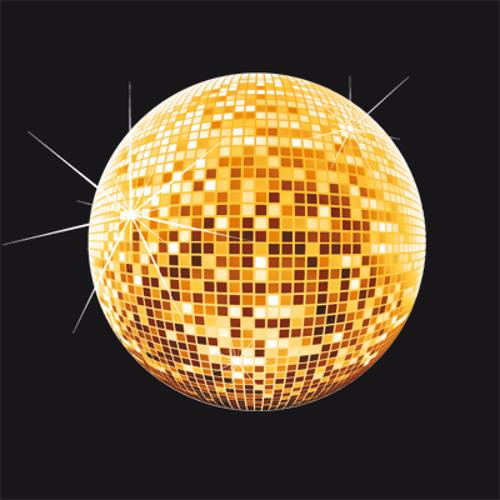 Disconautics - Diarmaid O Meara & Meerket **Free Track Download**