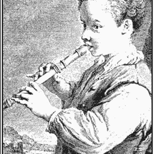 sopraninos